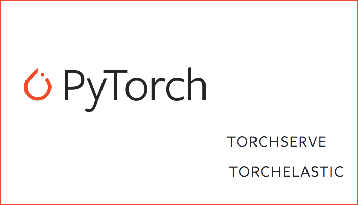 Know the Basic Idea behind TorchServe and TorchElastic