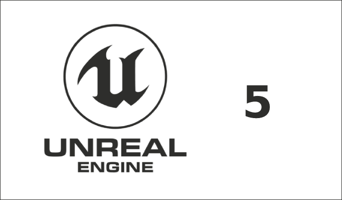 Experience the Unreal Engine 5 demo!