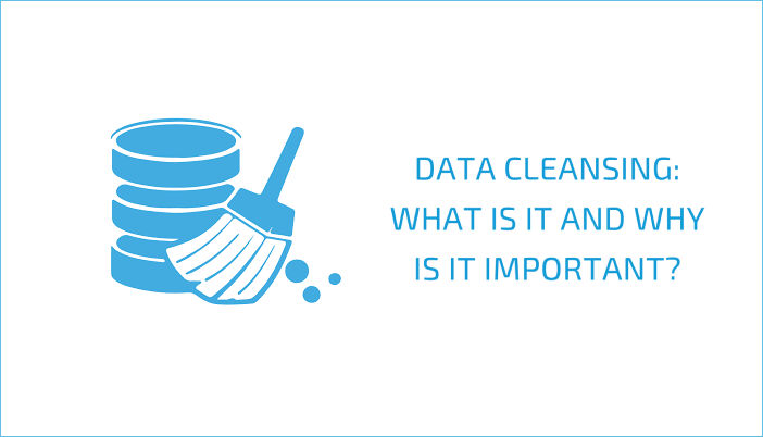 Short note on the Data Cleaning for Data Science!
